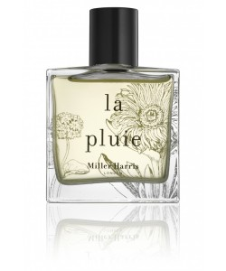 la_pluie_eau_de_parfum_50ml_1_1