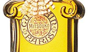 mitsouko_detail
