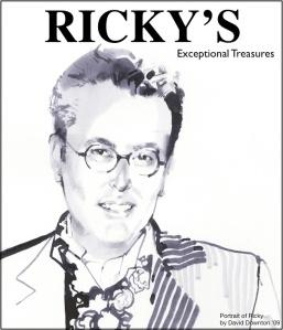 Ricky2