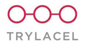 trylacel-85613621