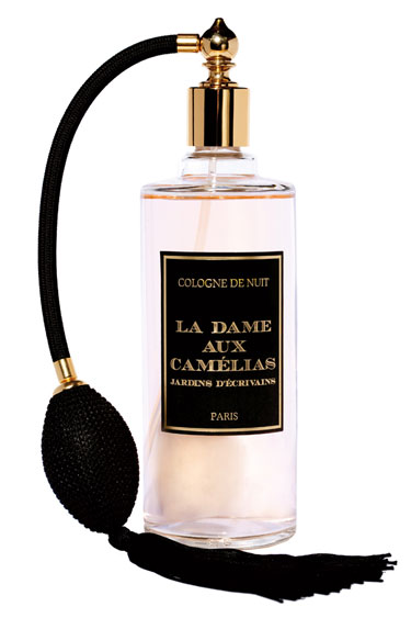 hbz-winter-fragrances-la-dame-aux-camelias-lgn
