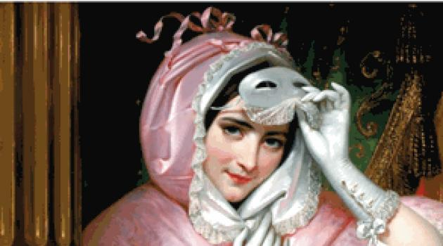 la-dame-aux-camelias-alexandre-dumas-fils-1848-7859676