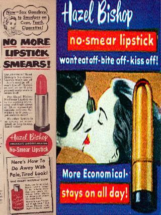 Photo courtesy of glamourdaze.com