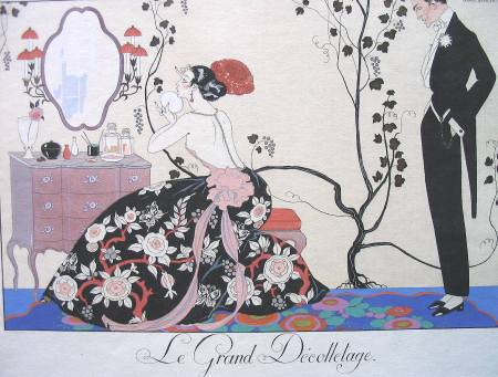 George_Barbier_Le_Grand_Decolletage_1030_35