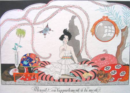 George_Barbier_Minuit__ou_lappartement_a_la_mode_1031_35