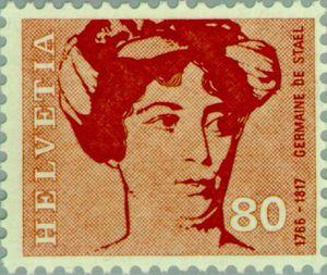 Madame-Germaine-de-Stael-1766-1817-writer