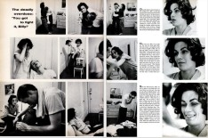 lifemagazine_feb261965_06