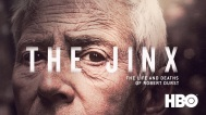 The Jinx: The life and death of Robert Durst