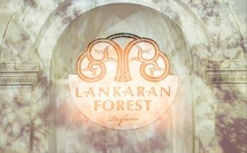 LankaranForest_1