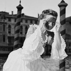 Countess Teresa Foscari Foscolo.