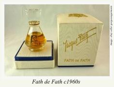 Fath de Fath